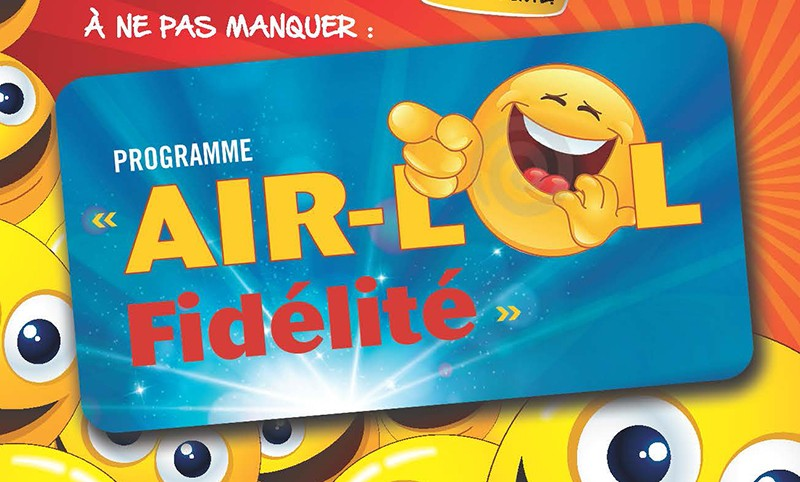 face_sourire_air-lol-fidelite