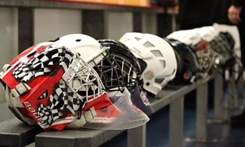 casques_hockey_800x482